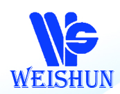 ZHEN JIANG WEISHUN BUILDING MATERIAL CO.,LTD