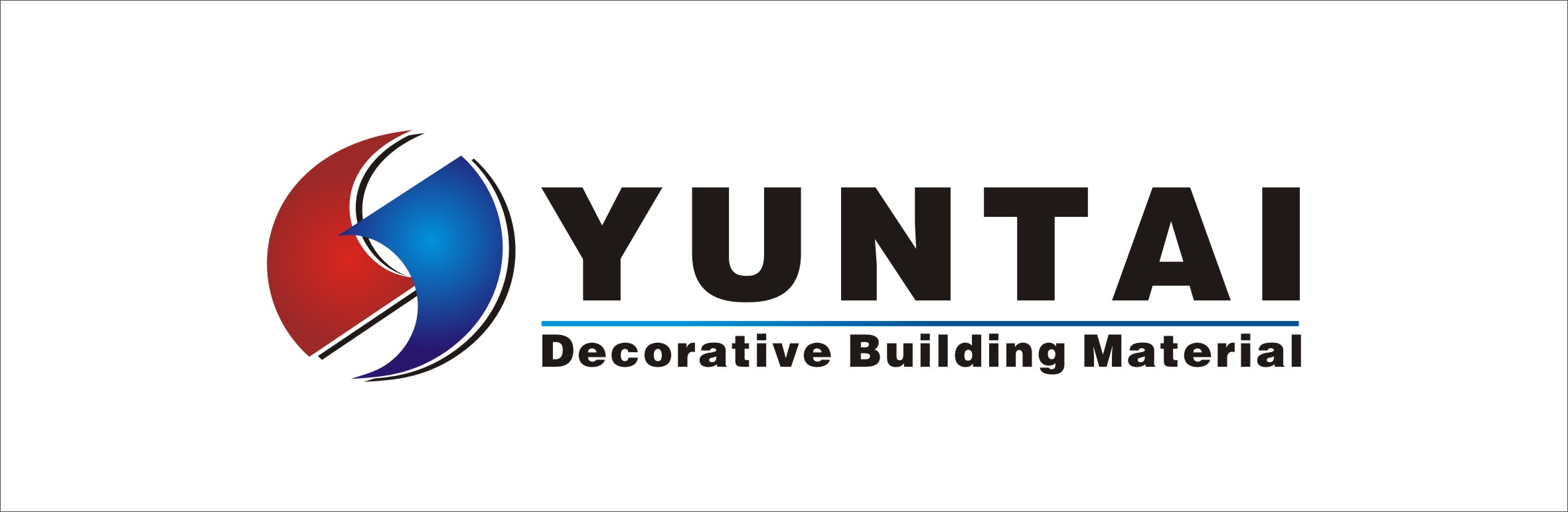 JIEYANG CITY YUNTAI DECORATIVE MATERIAL CO.,LTD