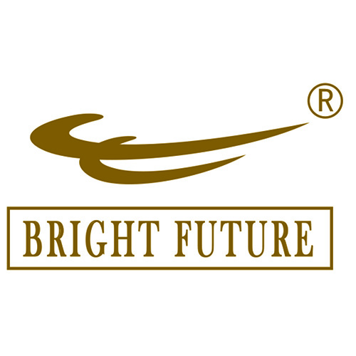 SHENZHEN BRIGHT FUTURE INDUSTRY CO.,LTD