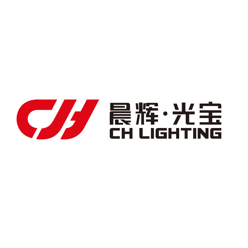 CH LIGHTING TECHNOLOGY CO.,LTD.