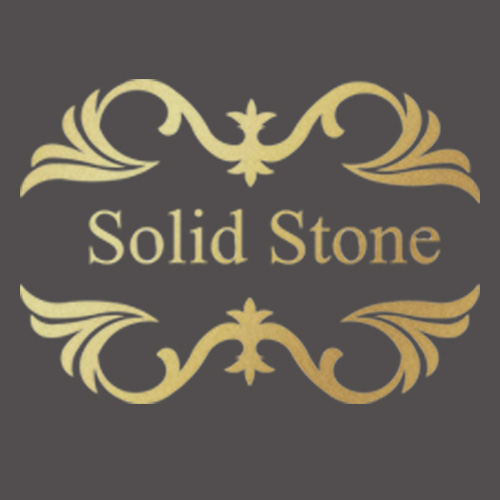 Quyang Solid Stone Garden Sculpture Co.,Ltd