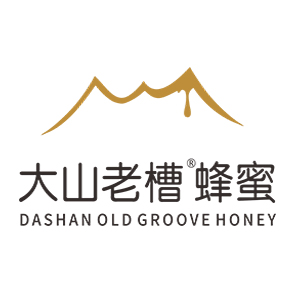 Pingwu county honey bee industry co., LTD