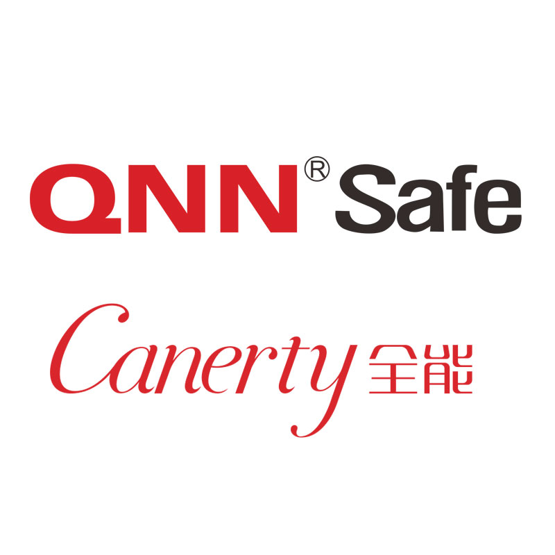 QNN SAFE MANUFACTURING CO., LTD.