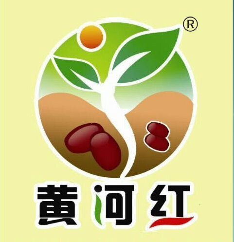 WU BAO HUANGHEHONG JUJUBE ECOLOGLCAL DEVELOPMENT CO LTD