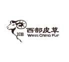 NINGXIA WEST CHINA FUR AND LEATHER CO.,LTD