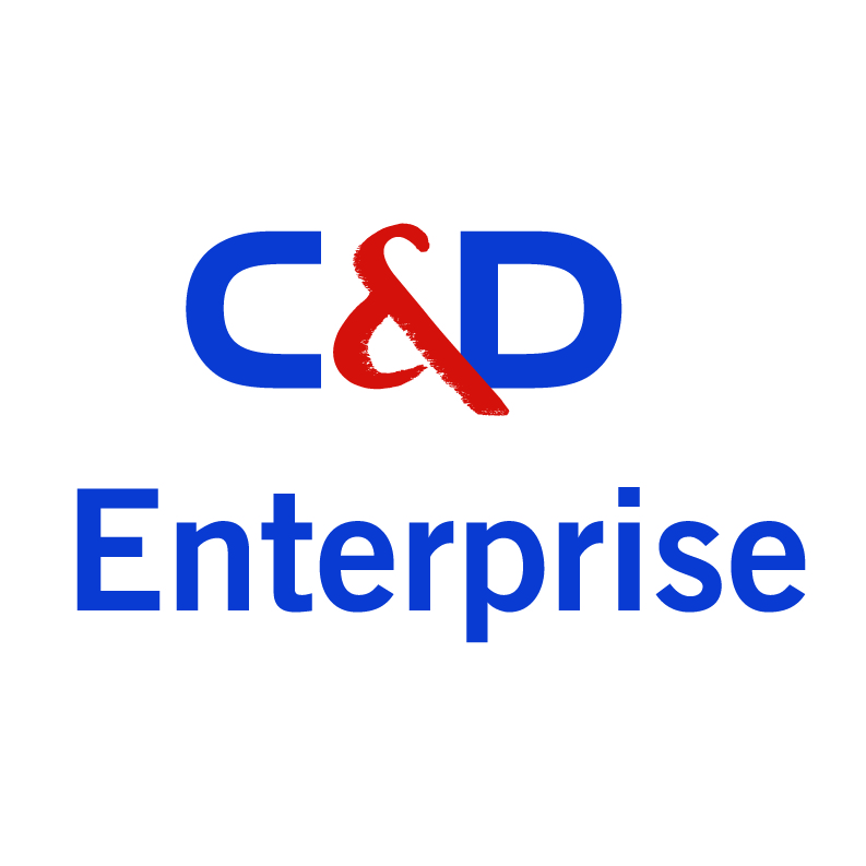 Xiamen C&D Enterprise CO.,Ltd.