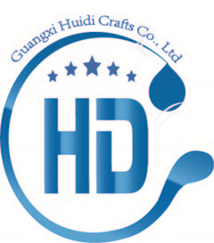 GUANGXI HUIDI CRAFTS CO.,LTD