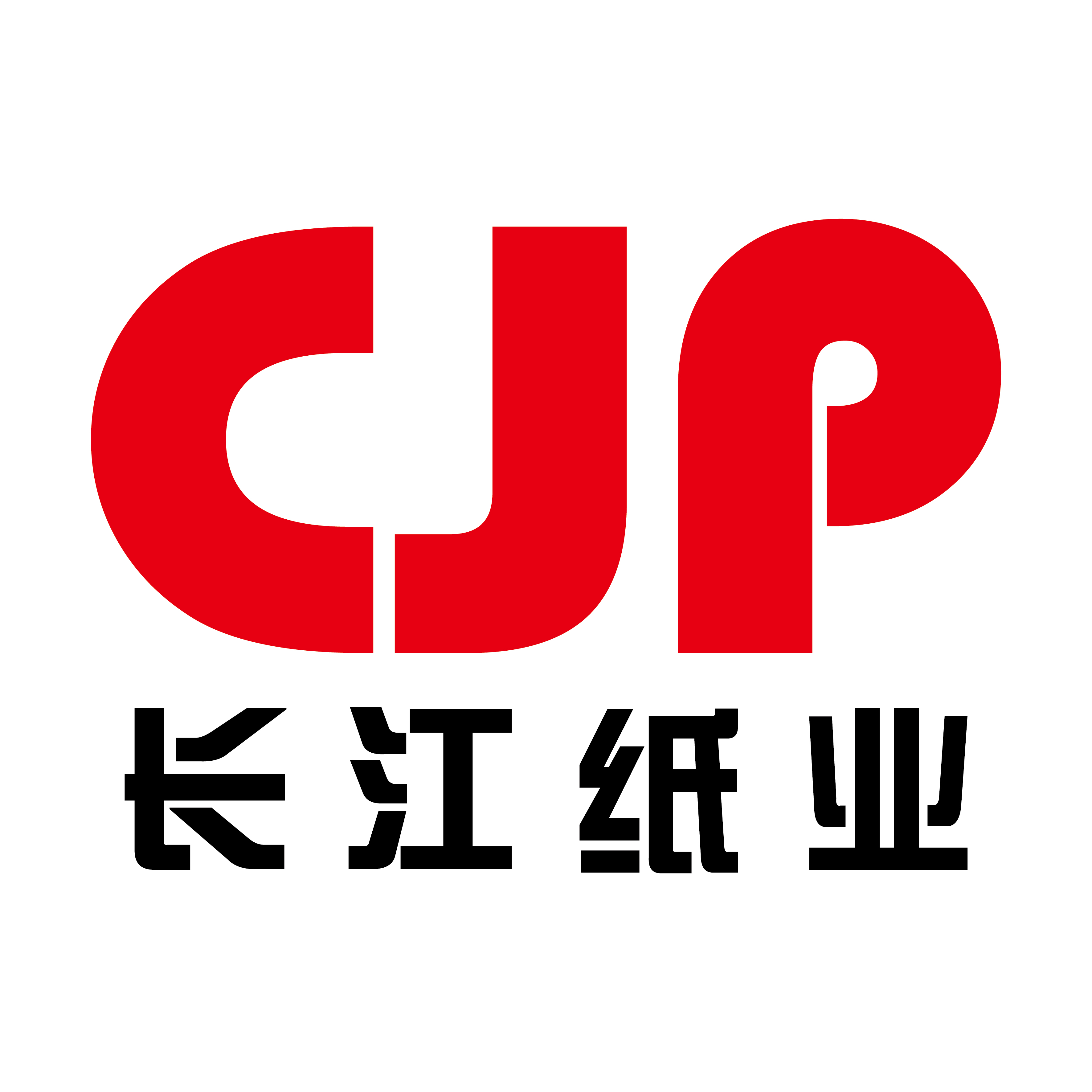 JIANGSU CHANGJIANG PRINTING CO.,LTD