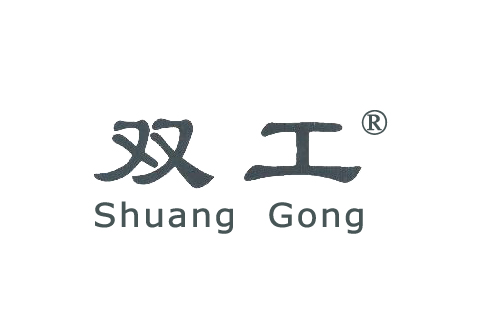 nanjing dongrun special rubber co.,LTD