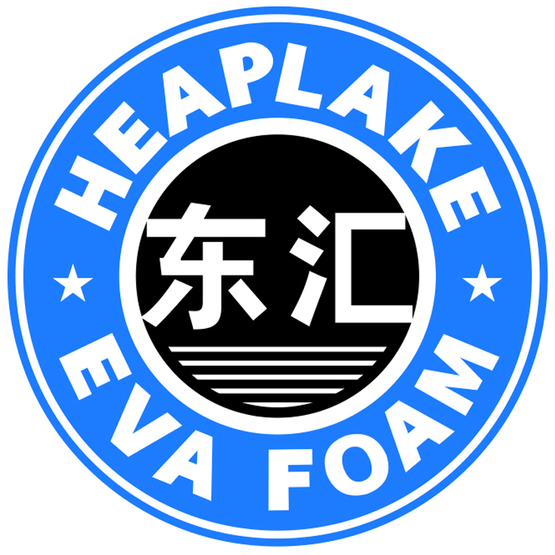 CHANGSHA HEAPLAKE ENTERPRISES CO., LTD.