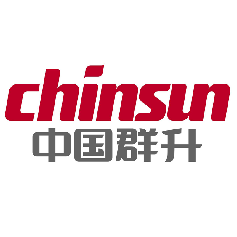 QUNSHENG GROUP CO.,LTD