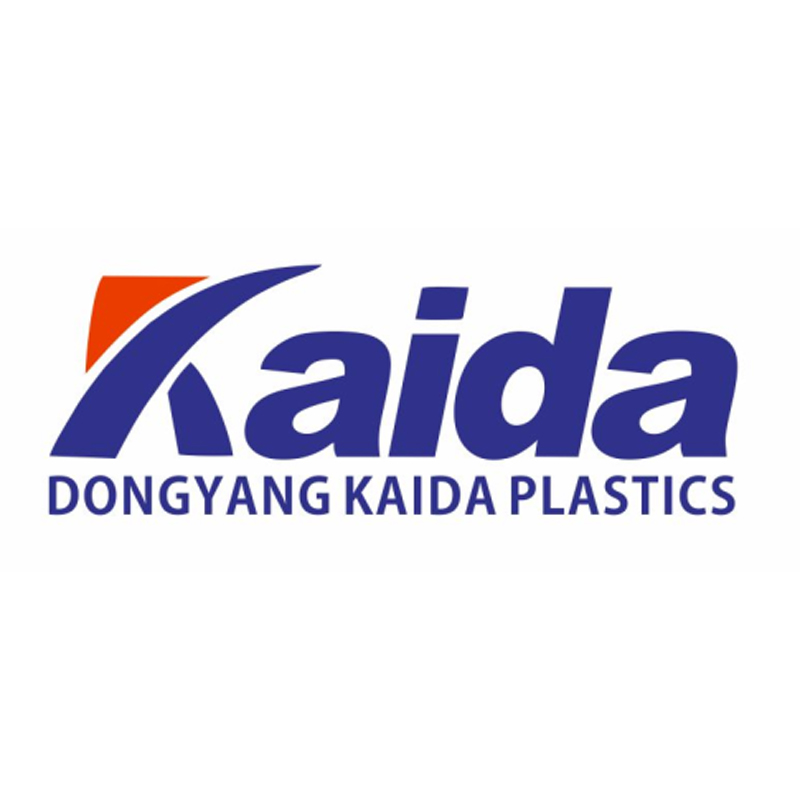 DONGYANG KAIDA PLASTICS CO.,LTD