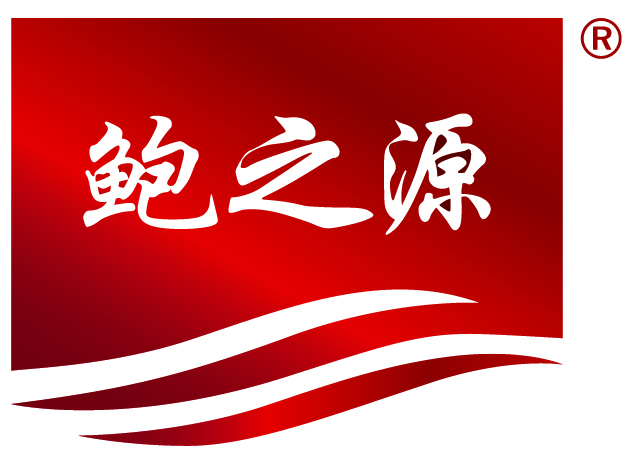 ZHAOAN HAILIAN FOOD CO.,LTD