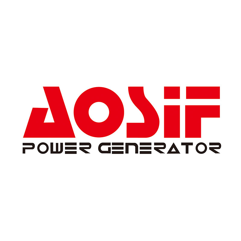 FUJIAN APG POWER CO., LTD.
