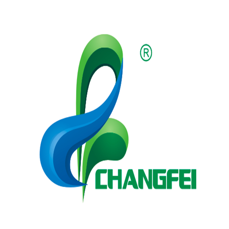 ZHEJIANG CHANGFEI FLUID INTELLIGENT CONTROL CO.,LTD.