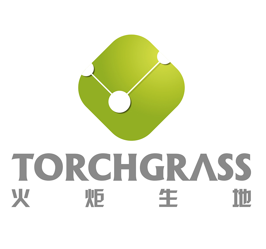 beijing torchgrass co.,LTD.