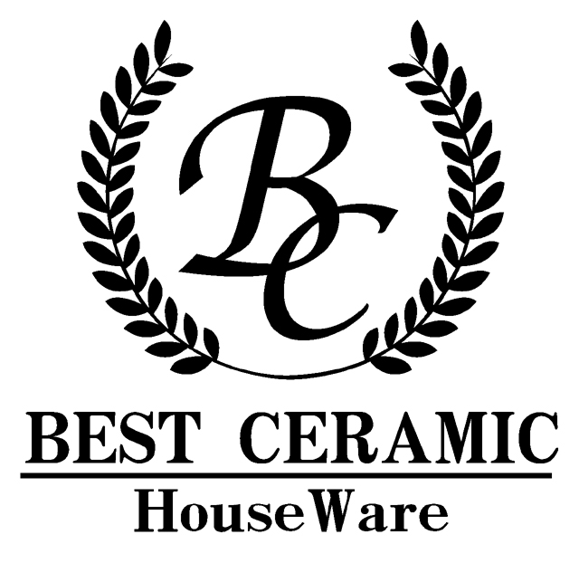 JIAOZUO BEST CERAMIC HOUSEUARE LTD