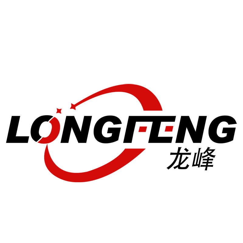 Pingdingshan Longfeng Cookware Co.,Ltd