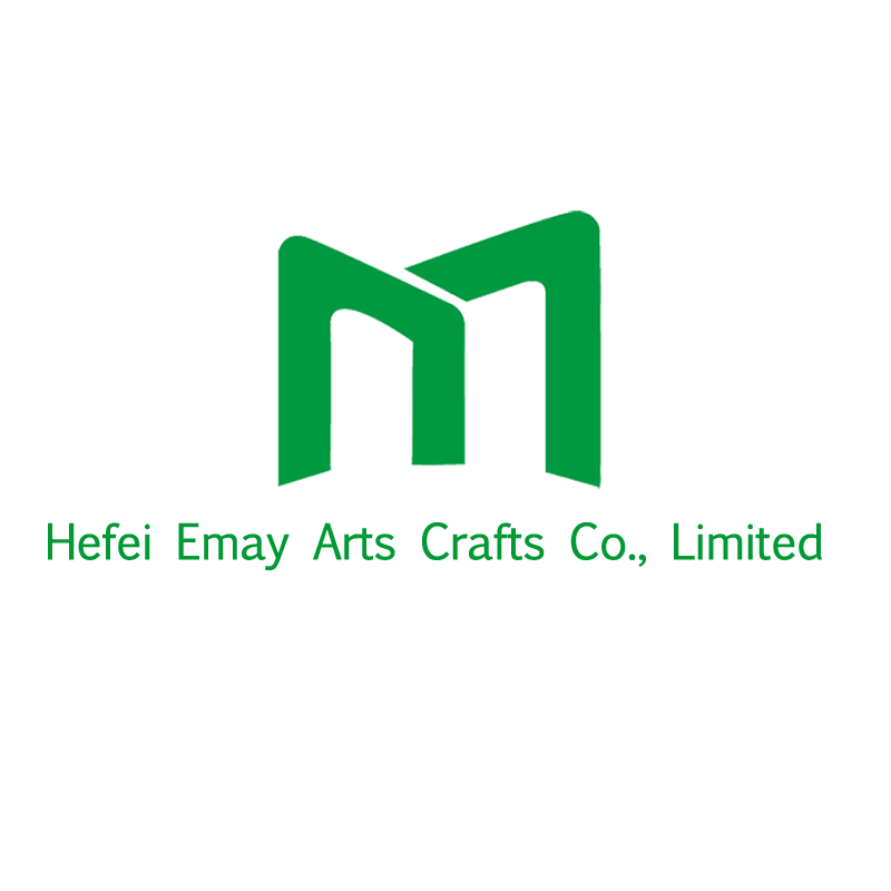 Hefei Emay Arts & Crafts Co., Limited