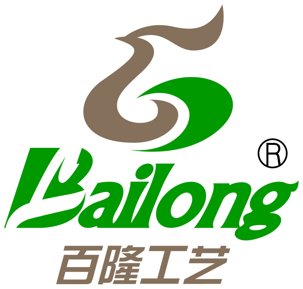 JILIN  BAILONG ARTS & CRAFTS CO., LTD.
