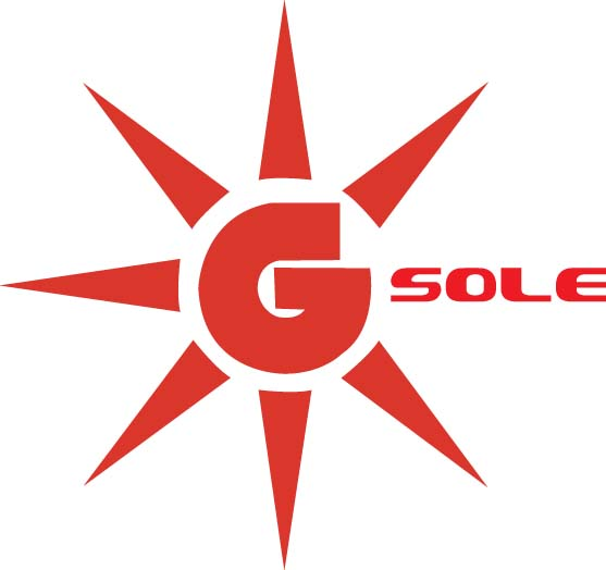 G-SOLE(HANGZHOU)CO.,LTD.