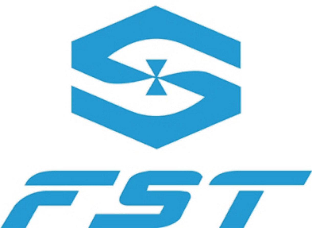 FOSHAN CITY FOSTI IMPORT & EXPORT CO.,LTD