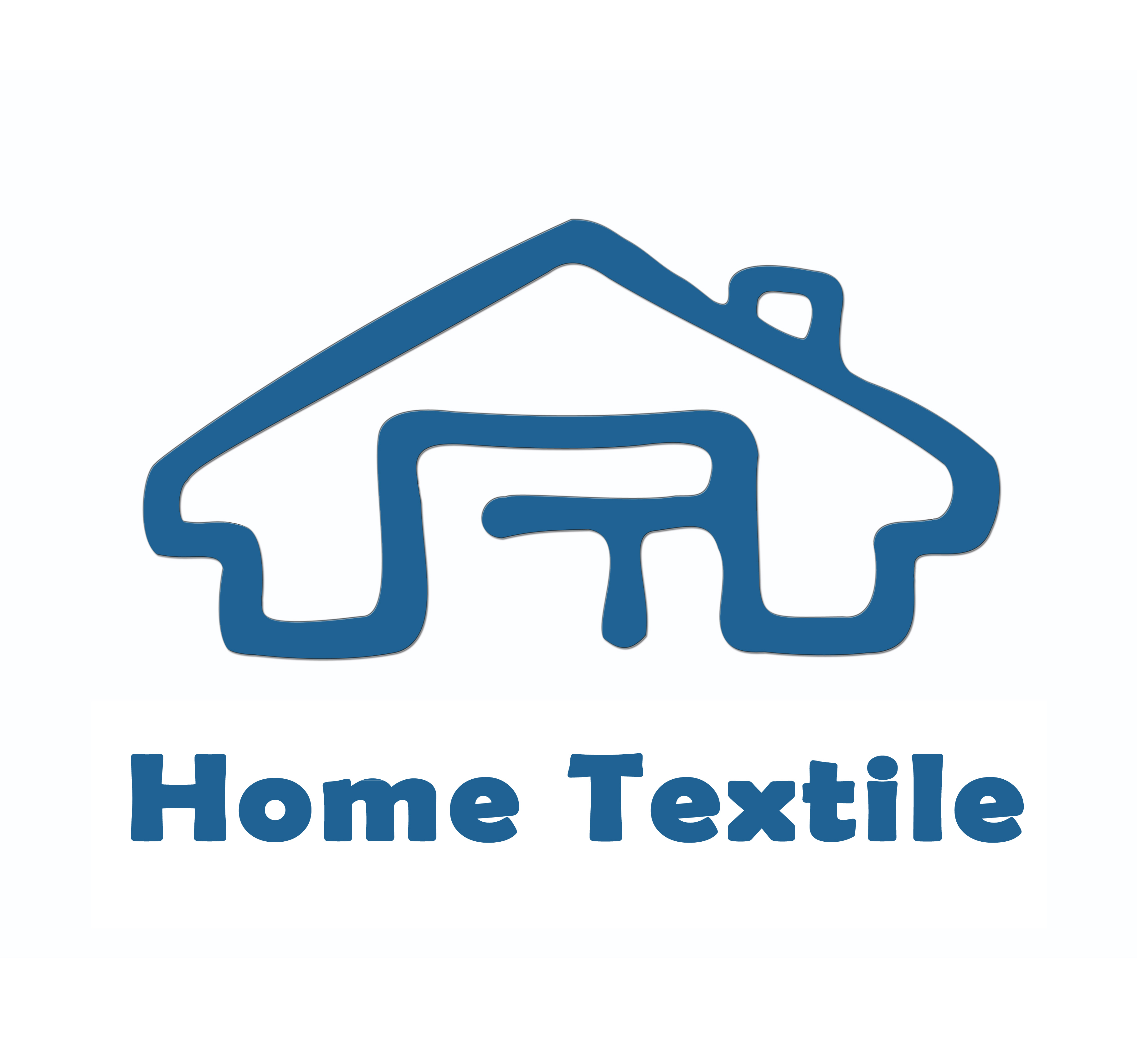 LIUZHOU HOME TEXTILE CO., LTD.
