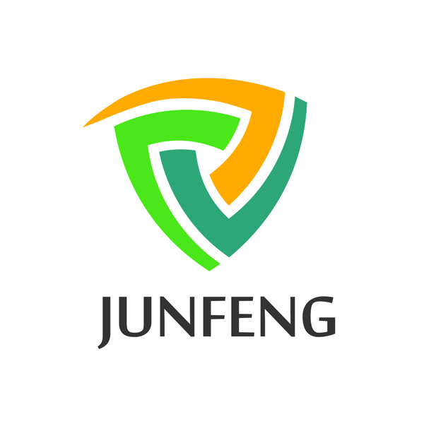 QINGDAO JUNFENG INDUSTRY COMPANY LIMITED