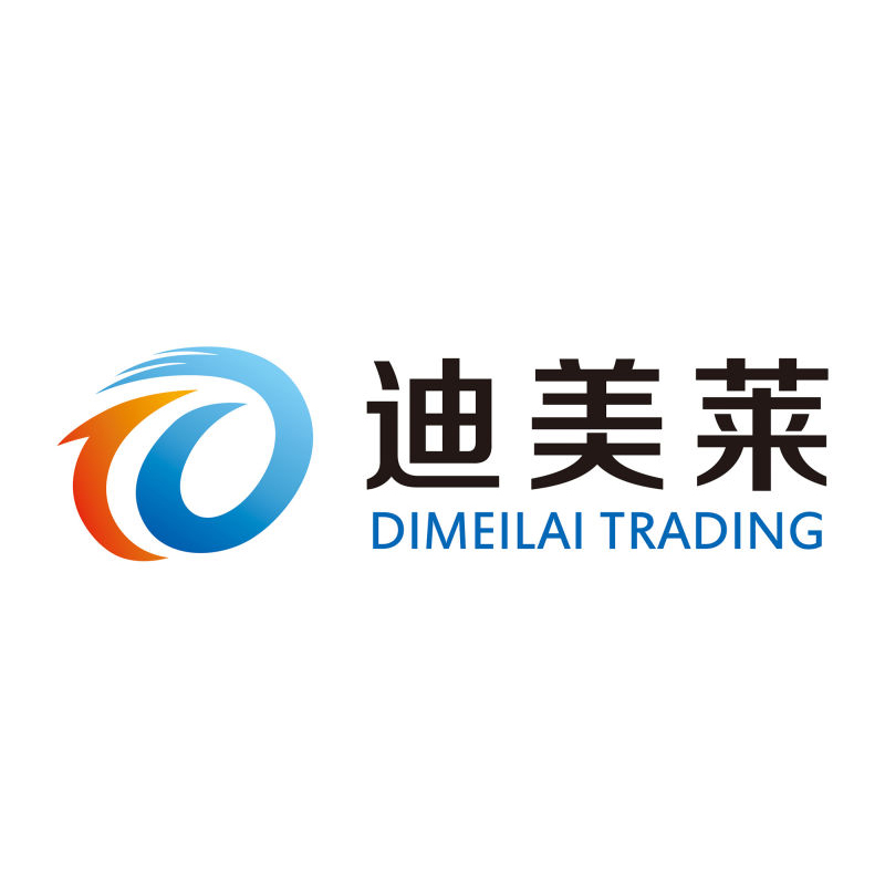Dalian Dimeilai Trading Co., Ltd