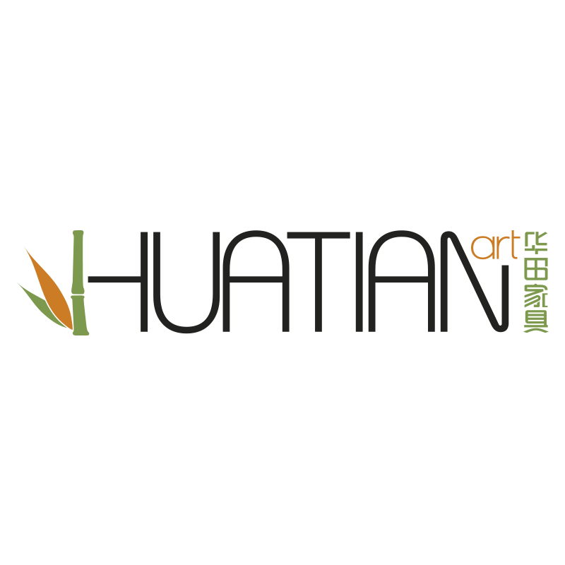 FUJIAN HUATIAN TRADING CO.,LTD