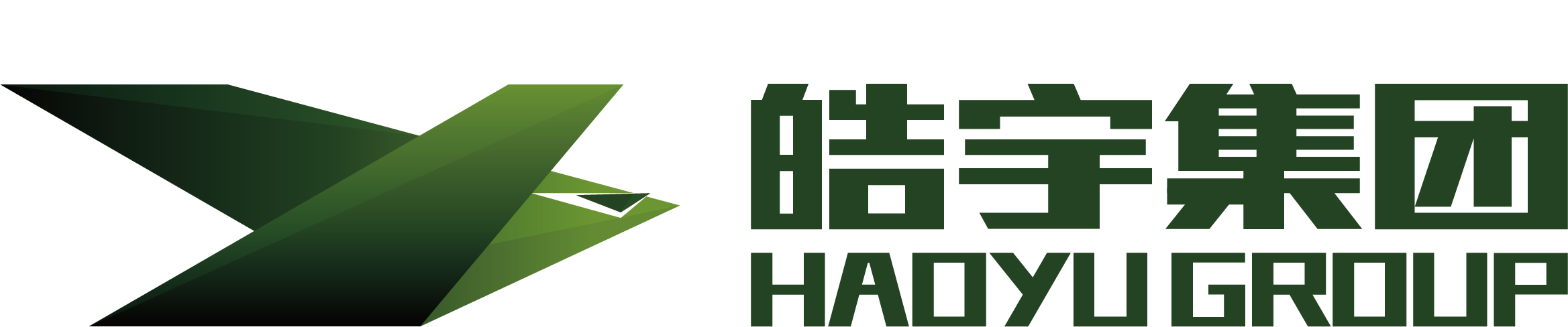 ShanDong HaoYu Rubber Co.,Ltd