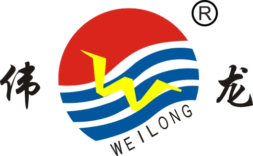 GUANGDONG WEILONG STAINLESS STEEL  INDUSTRIAL CO., LTD.