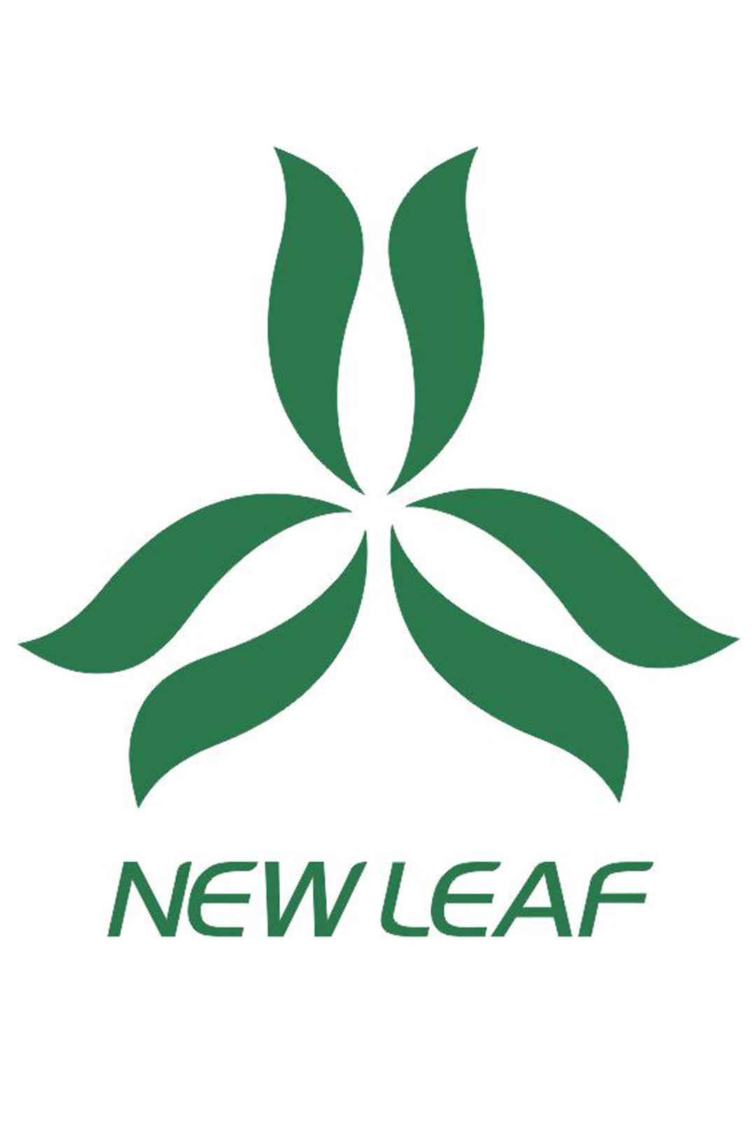 SHAOXING NEWLEAF FOREIGN TRADE CO.,LTD