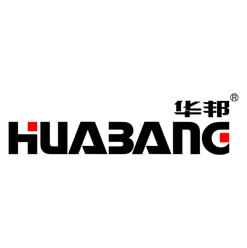HENAN HUABANG IMPLEMENT & COOKER CO., LTD.