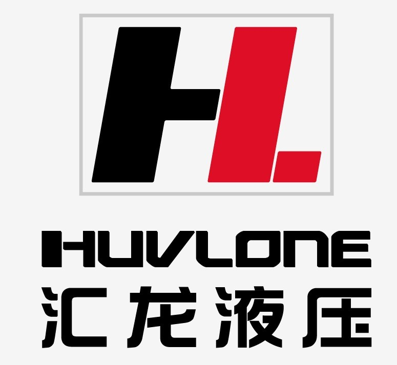 HENAN HUVLONE HYDRAULIC TECHNOLOGY CO.,LTD
