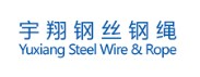 NANTONG YUXIANG METAL PRODUCT CO.,LTD