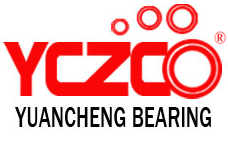 Guizhou Yuancheng Industral Co.,Ltd.
