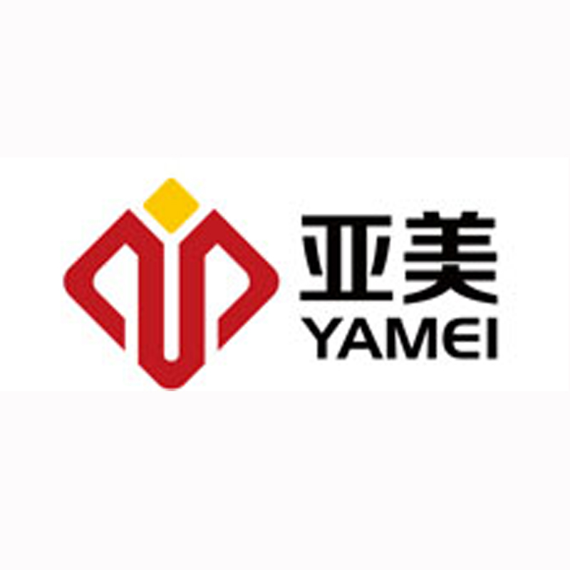 hefei yamei technology co.,LTD
