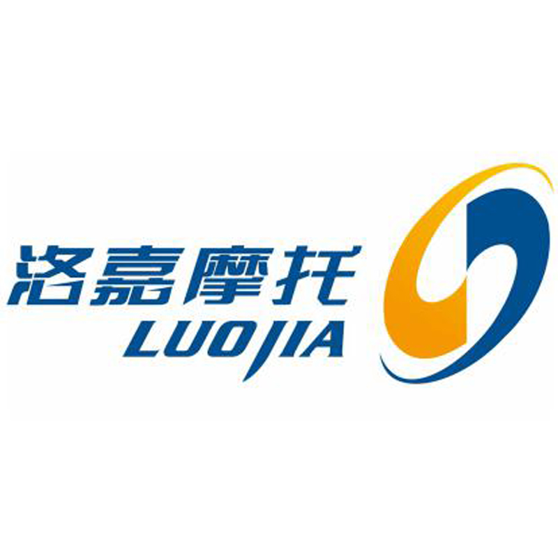 LUOYANG NORTHERN ENTERPRISES GROUP CO.,LTD.