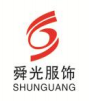 Taizhou Shunguang Garment Co.LTD