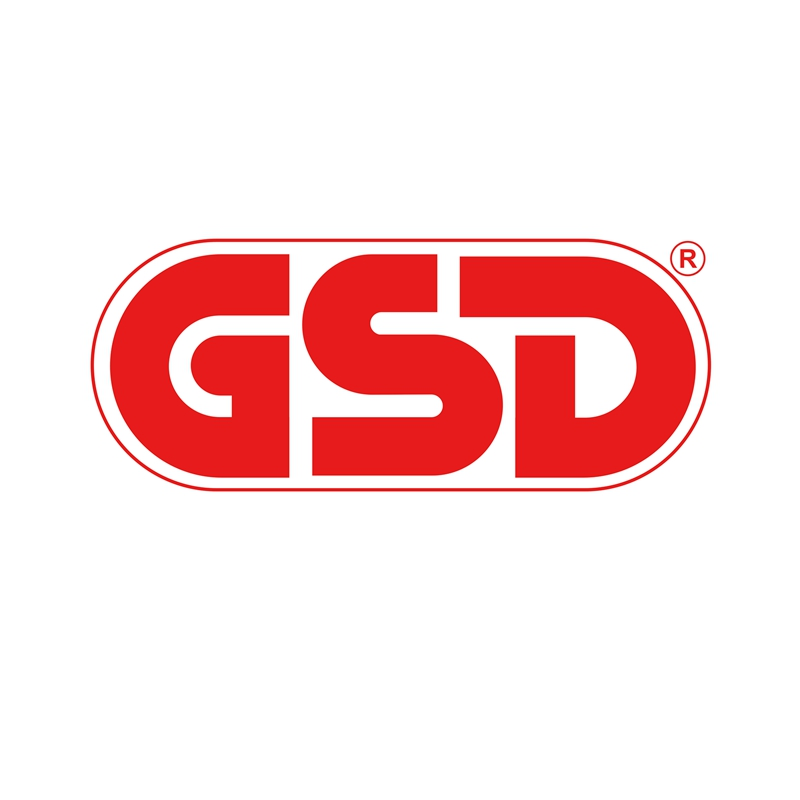 ZHEJIANG GSD LEISURE PRODUCTS CO.,LTD