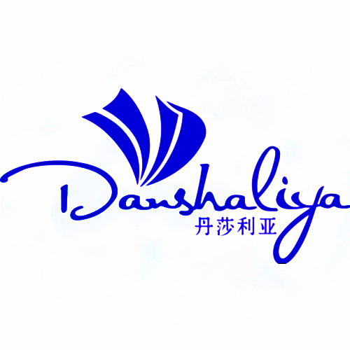 Urumqi Danshaliya Dress and Adoenment Co.,Ltd.