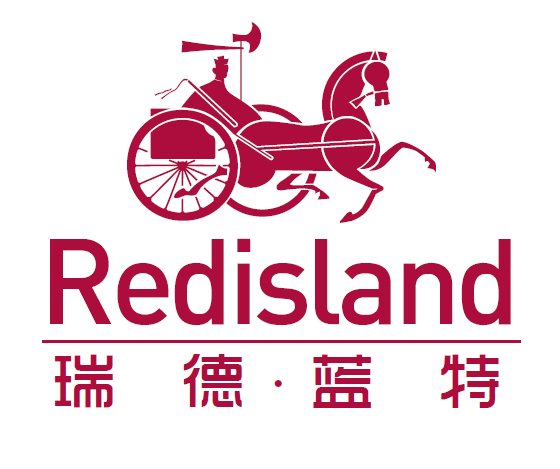 ZIBO REDISLAND GENERAL MERCHANDISE COMPANY LIMITED