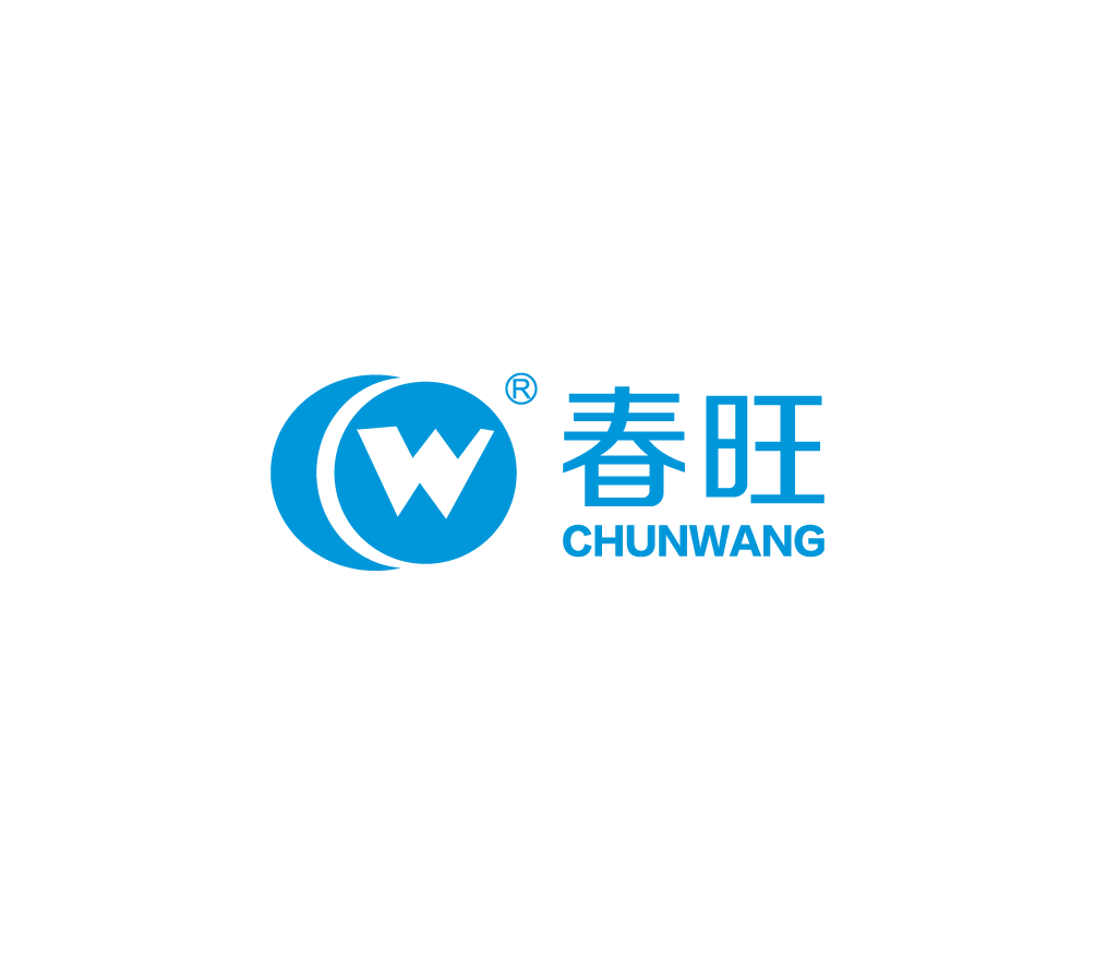 Shenzhen Chunwang Environmental Protection Technology Co.,Ltd