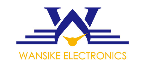 ZHANGZHOU WANSIKE ELECTRONICS CO.,LTD