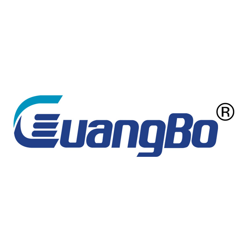 GUANGBO GROUP CO.,LTD.