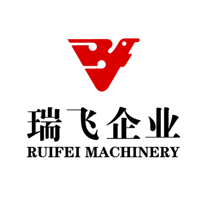 Shanxi Ruifei Machinery Making Co.,Ltd