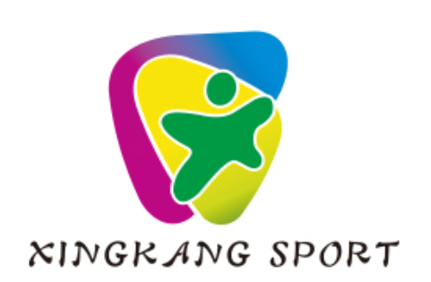 JinHua XingKang Sports Goods Co.,Ltd