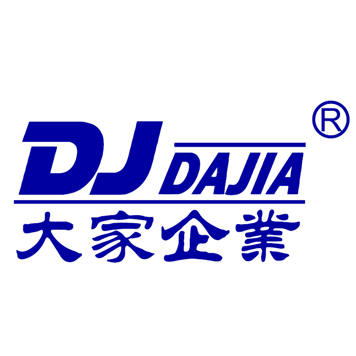 JIANDE CITY DAYANG FAMILY EXPENSES FACILITY CO.,LTD
