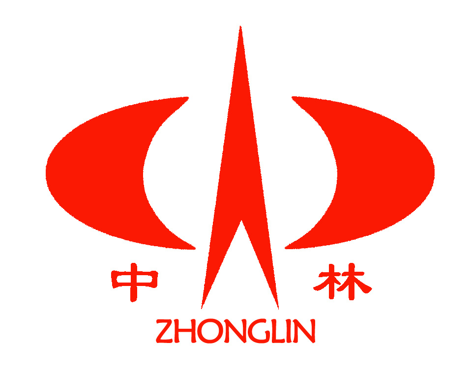 LONGYAN ZHONGLIN INDUSTRY CO,LTD
